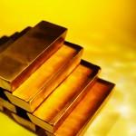 import-z-chin_3-złote-zasady